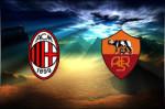 Milan -Roma-precedenti-ed-ultime-su-formazioni