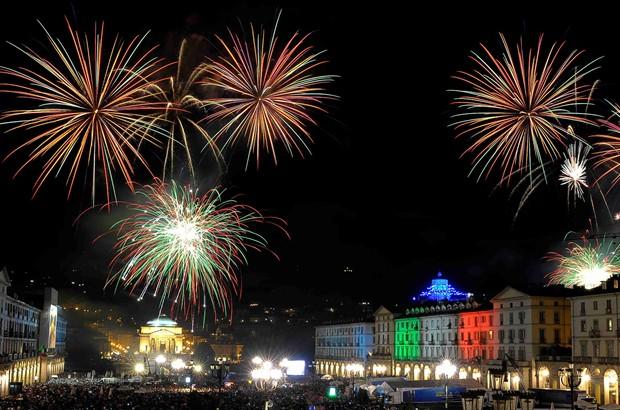 Bari-Capodanno-2014-orari-programma-ospiti-e-viabilità