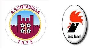 Cittadella – Bari: risultato, cronaca e video gara