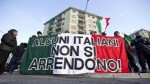Movimento-Forconi-situazione-aggiornata-sciopero-ad-oggi-a-Bari-Milano-Ventimiglia-e-Firenze