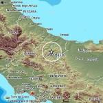 Terremoti-in-tempo-reale- news-su-forte-scossa-tra-Campobasso-e-Foggia