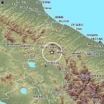 Terremoti-in-tempo-reale-news-nuove-forti-scosse-a-Gubbio-in-Umbria