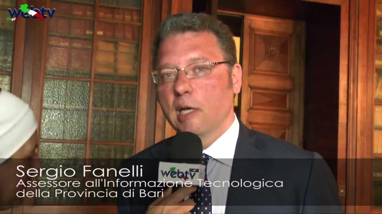 """""""Storie di Sole e di Pioggia, di Resilienza e Creatività"""": importante evento culturale ieri a Bari"""