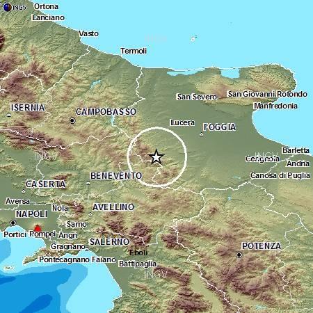Terremoto-Puglia-oggi-nuova-scossa-in-provincia-di-Foggia