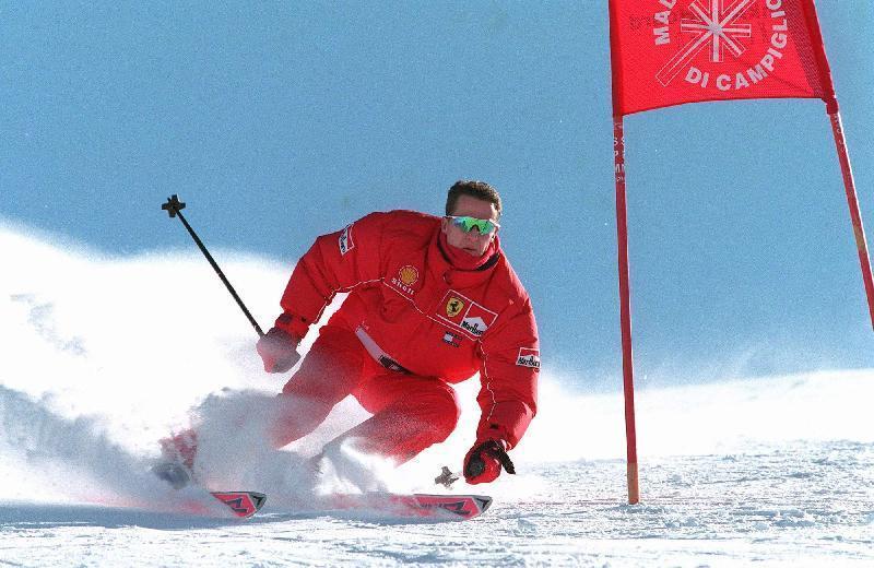 Michael-Schumacher-ultime-notizie-smentite-dai-medici-voci-oggi-presunta-morte-pilota