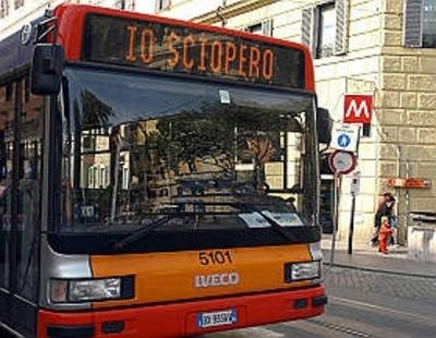 Sciopero-mezzi-pubblici-Bari-24-gennaio-2014- modalità-di-fermo