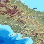 Terremoti-in-tempo-reale-ultime-notizie-forte-scossa-tra-Campania-e-Molise