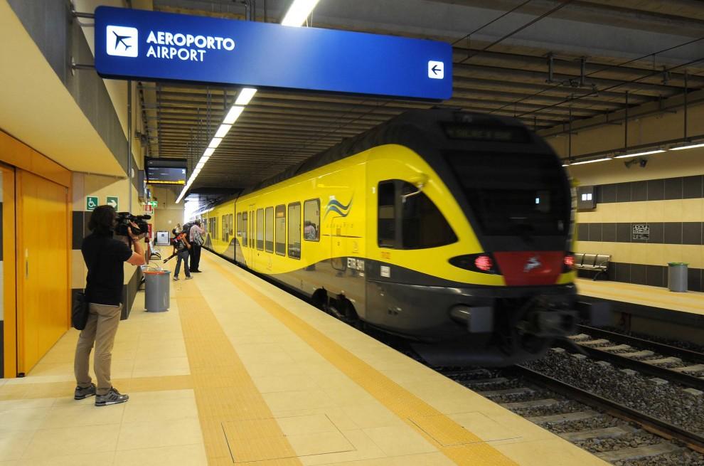 Treni-biglietto-unico-Aeroporto-Bari-info-unico-ticket-per-i-viaggiatori-di-Fal-e-Bari-nord