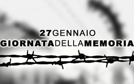 Giornata-della-Memoria-Bari-2014-eventi-e-programma