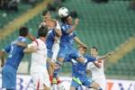 Brescia – Bari-probabili-formazioni-e-ultime-calciomercato
