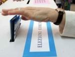 Elezioni-comunali-Bari-2014-ecco-chi-sfiderà-De-Caro-e-Di-Paola