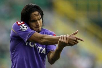 Diretta Fiorentina – Genoa streaming gratis: partite live oggi posticipo serie A