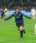 Diretta-Inter - Catania-streaming-gratis-partita-live-oggi-serie-A-ultime-formazioni
