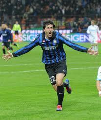 Diretta Inter – Catania streaming gratis: partita live oggi serie A, ultime formazioni