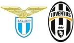 Diretta-streaming-Lazio - Juventus-gratis-partita-live-oggi-anticipo-serie-A