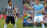 Diretta-Lazio - Juventus-streaming-gratis-partita-oggi-live-online-ultime-formazioni