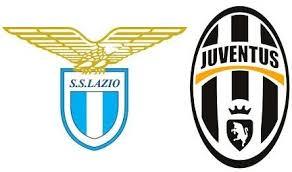 Diretta streaming Lazio – Juventus gratis: partita live oggi anticipo serie A