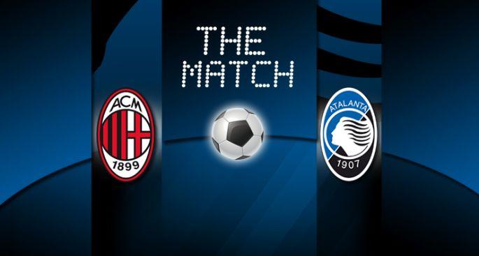 Milan - Atalanta-streaming-come-vedere-la-partita-con-iPhone-Galaxy-iPad e internet
