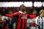 Diretta-streaming-Milan - Udinese-gratis-partita-live-oggi-quarti-Tim-Cup-2014