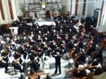 Chiesa-di-San-Rocco-Bari-grande-spettacolo-dell-orchestra-sinfonica-della-provincia