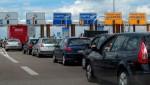 Autostrade-sconti-2014-ecco-chi-avrà-diritto-come-richiederlo-e-quanto-ammonterà
