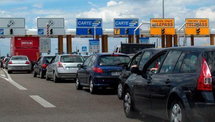 Autostrade sconti 2014: ecco chi avrà diritto, come richiederlo e quanto ammonterà