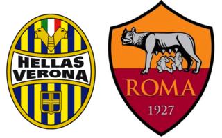 Diretta Verona – Roma streaming gratis: partita live serie A oggi 26 gennaio 2014