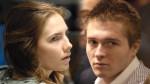 Verdetto-omicidio-Meredith-oggi-diretta-streaming-sentenza-Corte-d-Appello-Knox-e-Sollecito