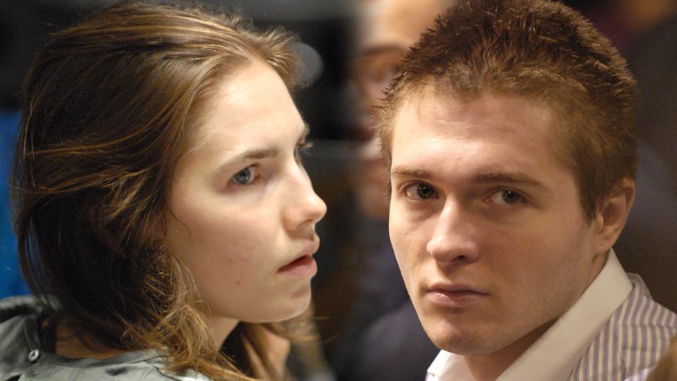 Verdetto Omicidio Meredith oggi diretta streaming: sentenza Corte d'Appello Knox e Sollecito