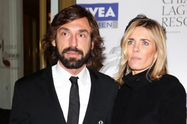 Andrea-Pirlo-separazione-ultime-notizie-sul-possibile-divorzio-con-Deborah-Roversi