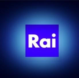 Canone Rai 2014: tutti i casi esenzione e disdetta, costo, modalità pagamento
