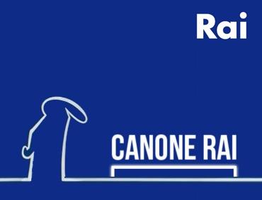 Canone Rai-Tv-2014: chi è tenuto al pagamento e chi no, tutto su sanzioni