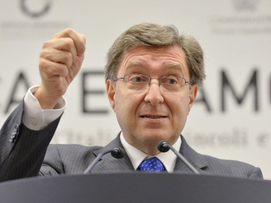 Riforma-pensioni-Letta-2014-ultimi-sviluppi-e-novità-proposta-Giovannini-modifica-Legge-Fornero