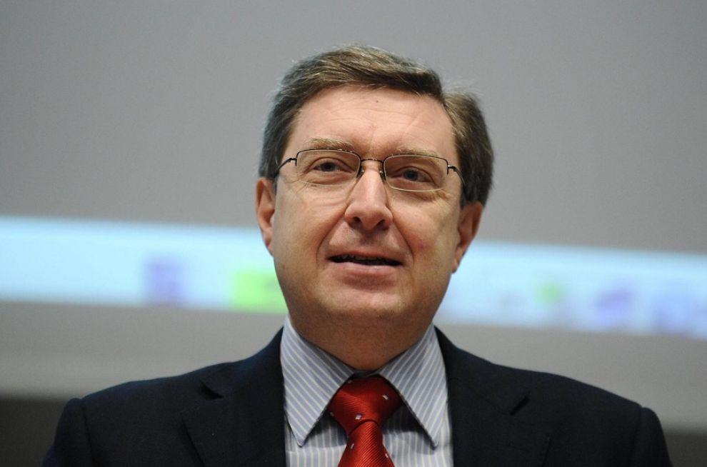Riforma pensioni Letta 2014: ultime novità proposta Giovannini prepensionamento modifica legge Fornero