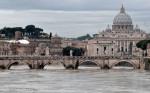 Maltempo-Roma-oggi-ultimi-aggiornamenti-e-news-situazione-Tevere-metro-e-viabilità-GRA