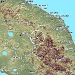 Terremoti-in-tempo-reale-news-oggi-nuova-forte-scossa-tra-Umbria-e-Marche