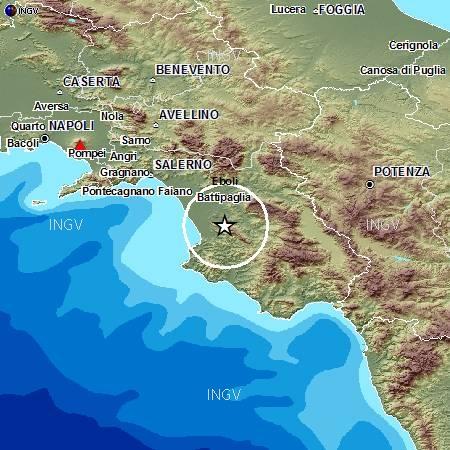 Terremonti-in-tempo-reale-forte-scossa-stasera-in-provincia-Salerno