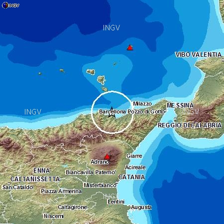 Terremoti-in-tempo-reale-oggi-2-gennaio-scossa-a-Messina-in-Sicilia