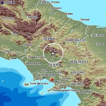 Terremoti-in-tempo-reale-ultime-news-forti-scosse-oggi-sul-Matese-Campania