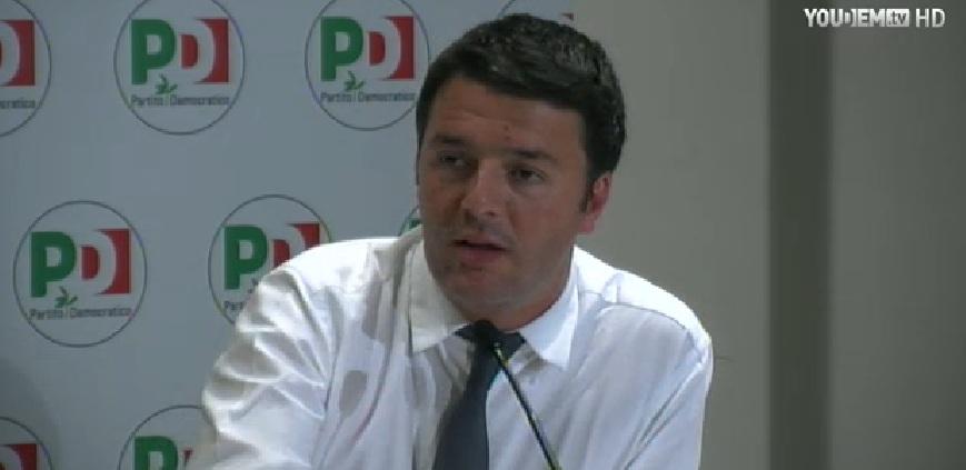 Riforma-pensioni-2014-ultime-notizie-proposte-Renzi-su-modifiche-legge-Fornero