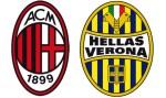 Diretta-streaming-Milan – Verona-gratis-partita-live-oggi-posticipo-serie-A