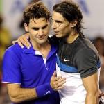 Diretta-streaming-Federer – Nadal-gratis-tennis-live-semifinali-Australian-Open-2014