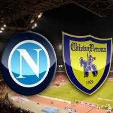 Diretta-Napoli – Chievo-streaming-gratis-partita-live-oggi-anticipo-delle-18,00