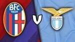 Bologna–Lazio-streaming-come-seguire-live-partita-diretta-tv-radio-e-internet