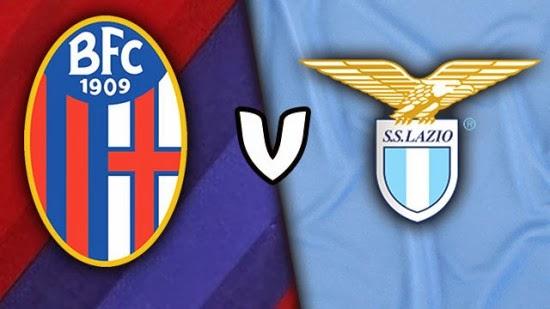 Bologna–Lazio streaming: come seguire live partita diretta tv, radio e internet