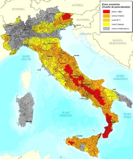 Terremoti-in-tempo-reale-Ingv-oggi-news-scosse-a-Gubbio-e-Emilia