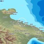 Terremoti-in-tempo-reale-Ingv-oggi-scosse-provincia-di-Bari-e-Gubbio