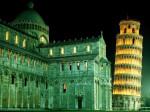 Maltempo-Pisa-video-oggi-ultime-notizie-e-aggiornamento-tempo-reale-piena-Arno