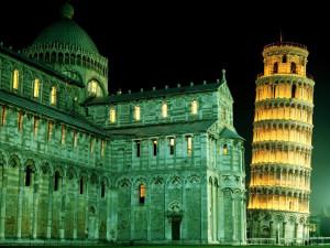 Maltempo Pisa video oggi: ultime notizie e aggiornamenti piena Arno e scuole chiuse