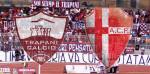 Diretta-streaming-Trapani – Padova-gratis-partita-live-oggi-anticipo-serie-B